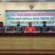 4 Kades Incumbent Tumbang Saat Ikuti Tes Tulis di Situbondo