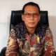Plt Kalaksa BPBD Kabupaten Situbondo, Drs Budi Narwanto M Si