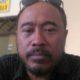 LSM Penjara Indonesia Soroti Balon Kades Diduga Bermasalah