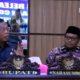 Bupati Situbondo H Dadang Wigiarto SH. (im)