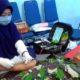 Stok Darah Menipis, Kodim Situbondo dan PMI Gelar Donor Darah bersama Masyarakat