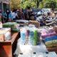 178.477 Warga Situbondo Dapat Bantuan Sosial
