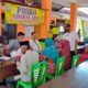 PNS hingga Warga yang Meninggal Terdata Jadi Calon Penerima BST di Situbondo