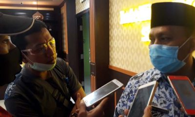Drs H Akhmad Yulianto M Si. (her)