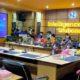 Desk Pilkada 2020, Polres Situbondo Siap Kawal dan Amankan Setiap Tahapan Pilkada