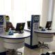Hari Bhyangkara ke-74, Polres Situbondo Berikan Layanan SIM Gratis