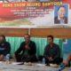 Ketua DPW MOI Jawa Timur Roadshow ke Situbondo