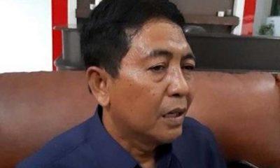 Faisol, Ketua Komisi I DPRD Kabupaten Situbondo. (im)