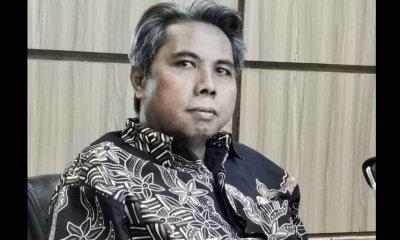 Fathorrahman Dukung Langkah Bupati Situbondo Wajibkan Pengangkatan Pegawai Melalui BKPSDM